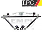 EMPI Rear Truss Bar