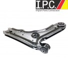 VW Suspension Control Arm Front Lower w/Bushings