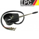 Turn Signal Switch 12 Volt Bus 1968-71
