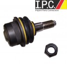 VW Bus 1968-1979 Front Suspension Ball Joint (German)