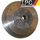 EMPI Rear Disc Brake Rotor I.R.S. or Swing Axle 5x205 Each