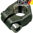 VW Front Link Pin Spindle Clamping Nut Passenger Side