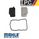 Mercedes-Benz Auto Trans Filter Kit