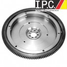 Lightened Flywheel 200mm 12 Volt