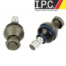 Type 3 Lower Ball Joint Italian Made Each
