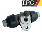 Rear Brake Wheel Cylinder Lt. Or Rt.Ea. (Brazil) - Type 3