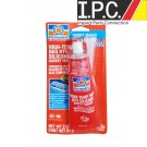 Permatex High Temp Red RTV Silicone Gasket Maker