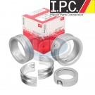 VW 1200cc-1600cc Engine Main Bearings By MAHLE
