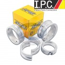 1300cc-1600cc Engine Main Bearings STD