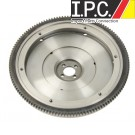 200mm Flywheel (12V) For VW Bug, Ghia, Bus & Type 3