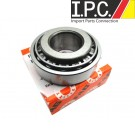 Front Roller Outer Wheel Bearing Ea. (High Quality) - 1964-1979 Vw Bus