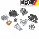 Deluxe Engine Hardware Kit 8mm
