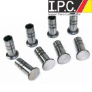 EMPI Billet 28mm Lightweight Performance Lifters