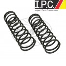 Super Beetle Replacement Springs
