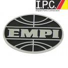 EMPI Die Cast Emblem (EMPI)