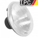EMPI H4 7 Inch Headlight Each