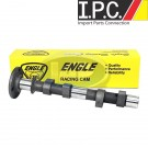 Engle Hot Street / Off Road Camshaft (W110)