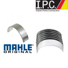 VW Bus, Vanagon / Porsche 912, 914 Engine Rod Bearing  Set By Mahle