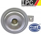 12Volt HELLA Horn with Mounting Bracket