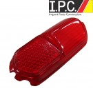VW Karmann Ghia 1956-1958 Tail Light Lense (Hella)