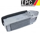 """""""Doghouse"""" Style Oil Cooler 1600cc (NEW)"""