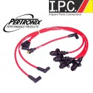 Pertronix VW Flame-Thrower High Performance 8.0mm Spark Plug Wire Set
