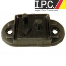Front Transmission Mount Fits Type 2 1957 - 1962