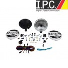 Hella Universal Fog Light Kit