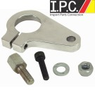 EMPI Billet Aluminum Distributor Clamp