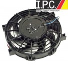 EMPI Replacement Cooling Fan