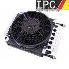 EMPI High Performance Fan and Cooler Kit