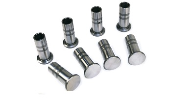 Performance VW 28mm racing Lifters Lube-A-Lobe Set of 8 Type 1