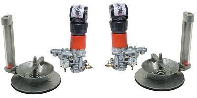 VW Carburetor Syncs I P C  VW Parts, VW Bug Parts and VW Bus Parts