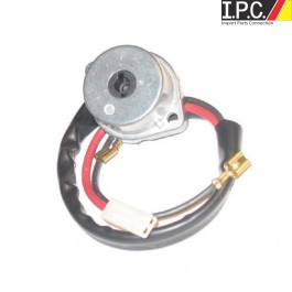 VW Bug 1952-1967 Ignition Switch Euro-Style With Locking System
