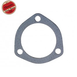 Exhaust Gasket 3 Bolt Type 2 Each I P C  VW Parts, VW Bug