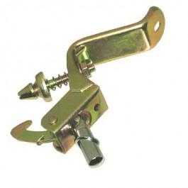 VW Vintage Parts Hood Lock,Pin Lock Latch Bug /' 68