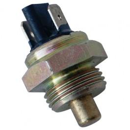 1967 to 1979 Reversing light switch VW Beetle /& Type 2