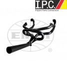 EMPI Competition Merged Exhaust System