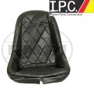 Off-Road Plastic Low-Back Bucket Seat Cover