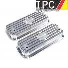 EMPI Aluminum Bolt-On Valve Covers for Type 2/4 1700-2000cc