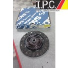 VW Clutch Friction Disc Sachs 210mm