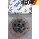 VW Sachs Clutch Friction Disc 190mm