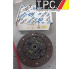 VW Sachs Clutch Friction Disc 215mm