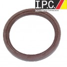 Audi/ VW/ Volvo Engine Crankshaft Seal