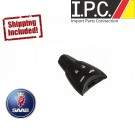 SAAB Key Battery Cover - Professional Parts Sweden