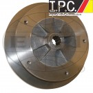 EMPI Rear Disc Brake Rotor I.R.S. or Swing Axle 5x205 Each