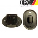 Front Transmission Mount Fits Type 1 1962 - 1965