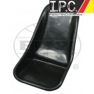 Off-Road Deluxe Plastic Low-Back Seat