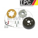 GRANT VW Type 1 Steering Wheel Adater Kit 1960-1974
