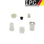 VW Bus 1968-1979 Shift Rod Bushing Kit